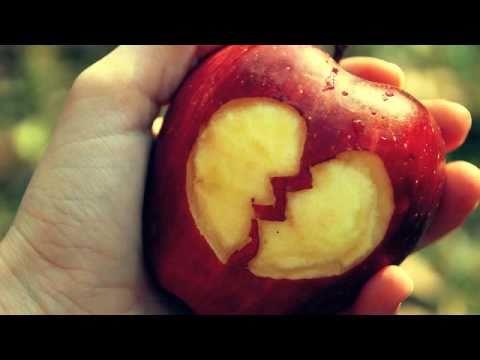 Memo Feat Kangle- Broken heart