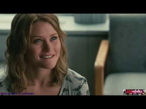 Тайлер Знакомится с Элли ... отрывок из фильма (Помни меня/Remember Me)2010