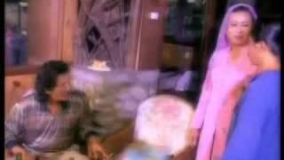 Download lagu mabok bae Aas Rolani avi MP3