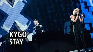 kygo   stay  feat maty noyes   the 2015 nobel peace prize concert