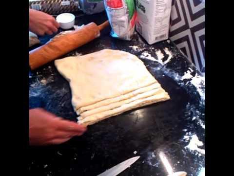recette-des-brioches-suédoises-à-la-cardamome-réalisée-par-une-grand-mère-suédoise-#4
