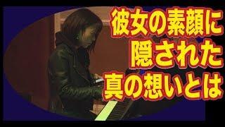 宇多田ヒカル、創作の舞台裏にカメラが初潜入!プロフェッショナルの素...