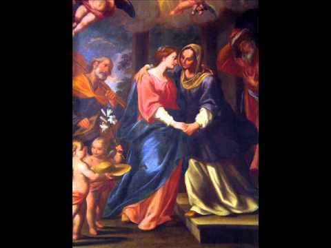 Magnificat a Caeli - Tosca