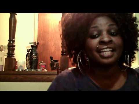Chrisette Michele - I'm Your Life Lyrics   MetroLyrics