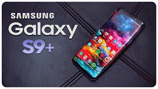 Samsung Galaxy S9 plus | besser als das iPhone X ?! mein Review | deutsch