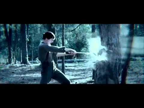 abraham-lincoln-:-chasseur-de-vampires---bande-annonce-vf---film-d'-horreur-page-facebook