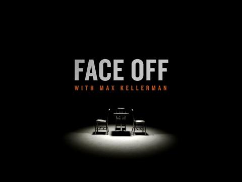 Face Off: CaneloChavez, Jr. – Full  HBO Boxing