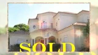 Sell Your House Fast Everett | 425-200-4435 | Buy My House Fast Everett We buy houses Now Everett