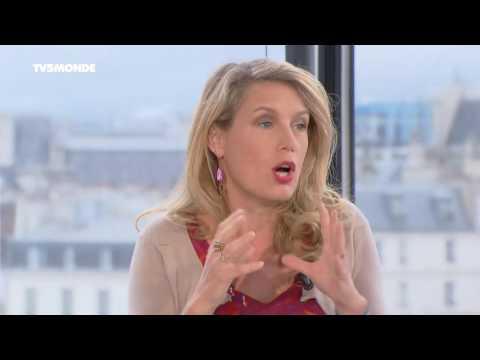 Intégrale #300MDC : Roger Tallon, Joséphine Baker et les Souliers rouges