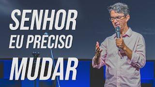 MENSAGEM DO CULTO 27.09.20 Noite    Rev. JR Vargas