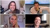 Ryan seacrest blind date video