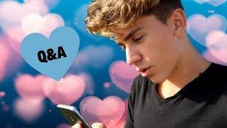 Q&A: Kakve cure volim? | TheSikrt