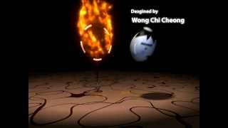 Video wong chi cheong bouncingball download MP3, 3GP, MP4, WEBM, AVI, FLV Agustus 2017