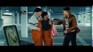 КОМЕДИЯ С ГАЛУСТЯНОМ Рафшан и Джумжуд фильм комедия Smart Кино 2018 HD
