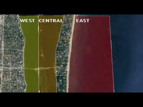 Heads Up! Coast Guard, Other Agencies Setting Up Security Zones Near Palm Beach
