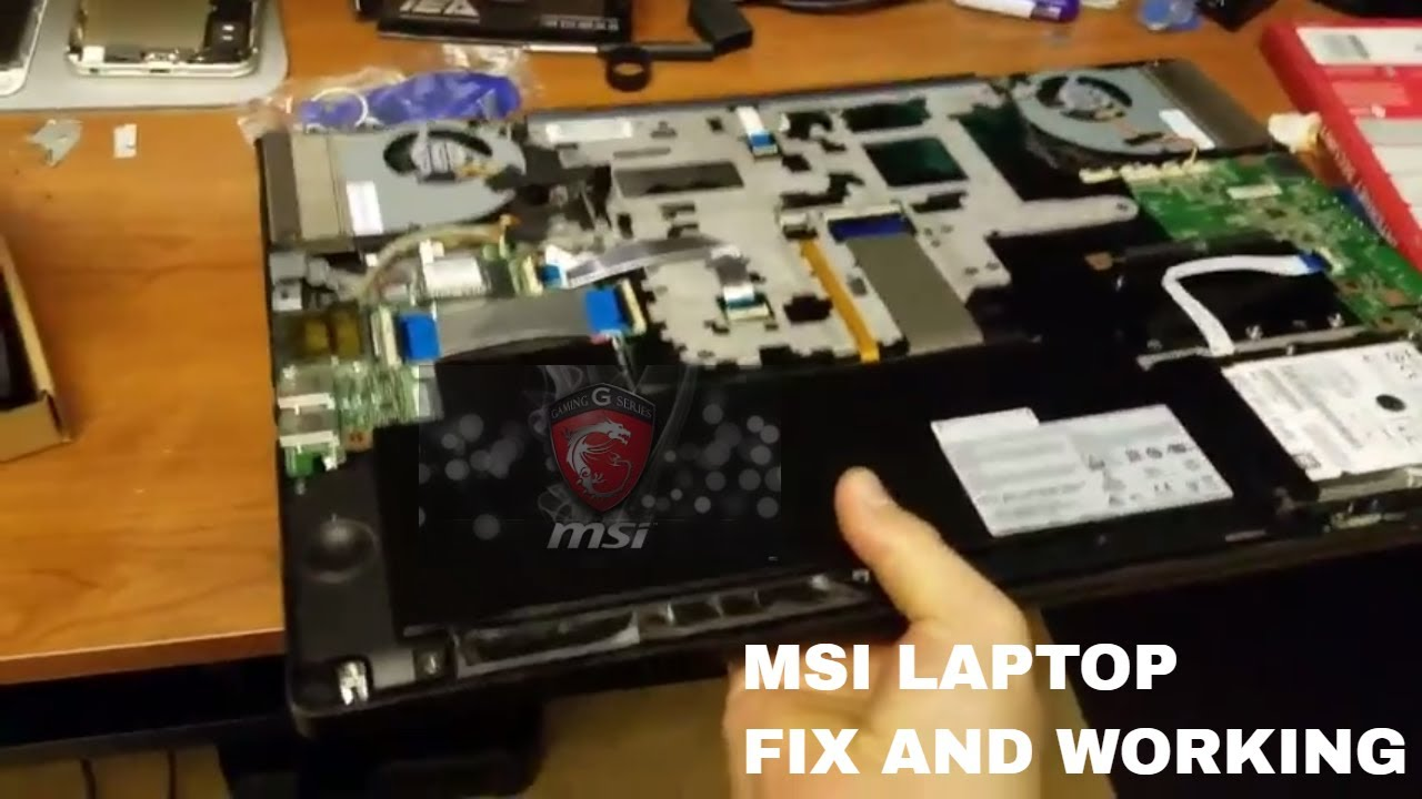 MSI CR70 0M NOTEBOOK BATTERY CALIBRATION DRIVER FOR WINDOWS