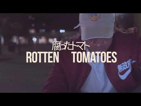 Rotten Tomatoes - Johnie Alcatraz