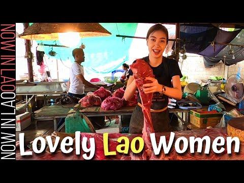 laos mail order bride