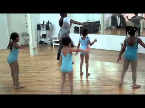 Dance Classes, Dance Lessons, Baltimore Maryland