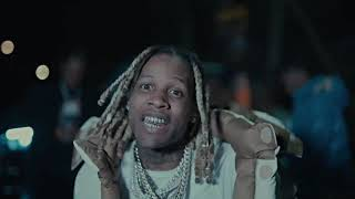 """Lil Durk """"To Be Honest"""" (Music Video)"""
