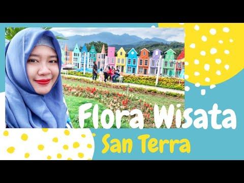flora-wisata-bersama-keluarga