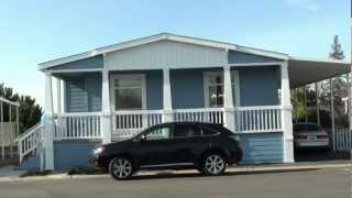 США 123: Вся правда о Mobile Home, или почти вся