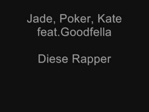 Jade und poker
