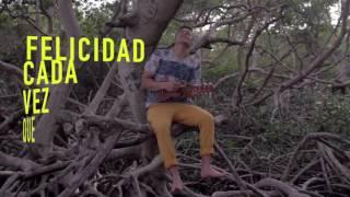 Loco - Eudis Ruiz / [ Video Lyrics ]