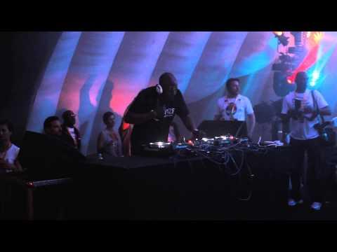 SPW 50 - DJ Spen Disco Set