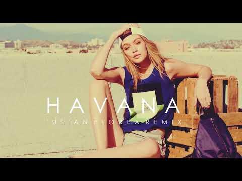 Camila Cabello - Havana (Iulian Florea...