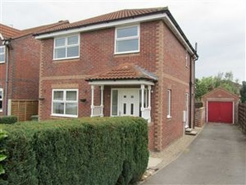 Scarborough Lettings Agents: House for Rent on Nightingale Lane, Scarborough<a href='/yt-w/6oLNVQW6P1w/scarborough-lettings-agents-house-for-rent-on-nightingale-lane-scarborough.html' target='_blank' title='Play' onclick='reloadPage();'>   <span class='button' style='color: #fff'> Watch Video</a></span>