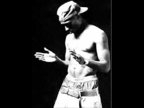 Eminem Remix With Tupac   Love You More