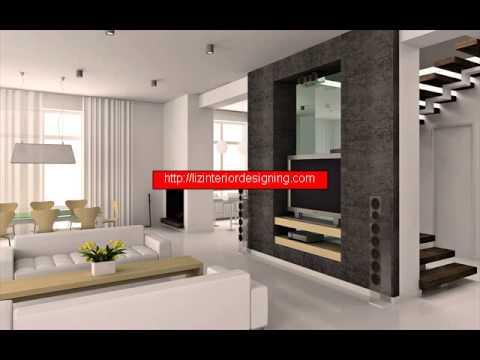 Home Interior Design Pictures Kerala YouTube