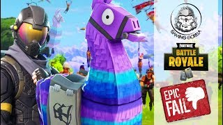 FORTNITE FUNNY FAILS || THE BEST  MOMENTS FROM THIS WEEKS FORTNITE GAMEPLAY