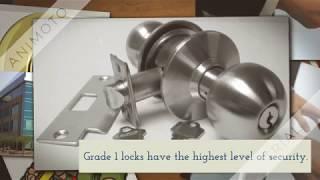 Commercial Door Locks Reno (775) 276-5673