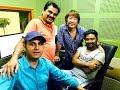 राजेश पायल राइको धमाकेदार नयां गीत सोझै स्टुडियो बाट तात्तातै Rajesh Payal Rai new song