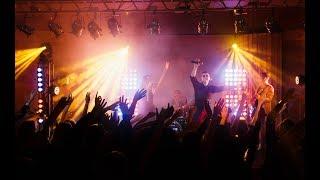 Кавер группа PANNA COTTA Ярославль promo 2019 Москва Иваново Кострома Вологда