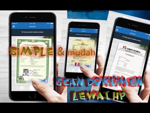cara-scan-document-lewat-hp-android
