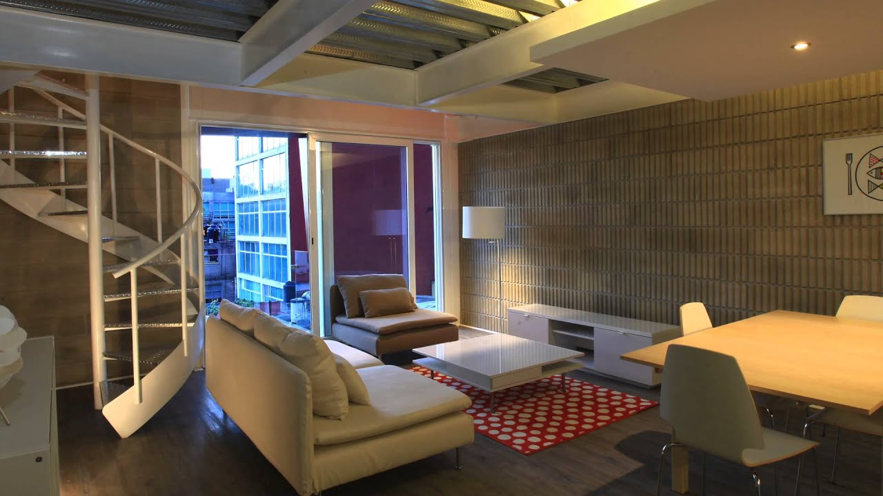 Arquitectura y Diseo de Interiores Ed ART Arquitectos
