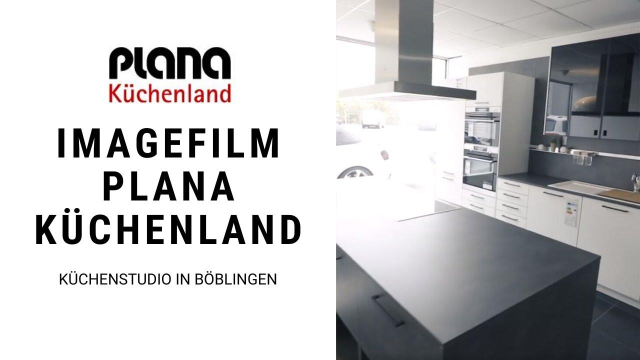 Plana Küchen Saarbrücken | Ästhetische Ideen Kaufvertrag Muster ...
