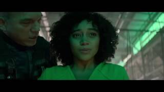 New Trailer OF Darkest Minds Rolled Out | Science-Fiction Thriller  ...
