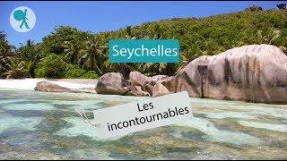 Seychelles - Les incontournables du Routard