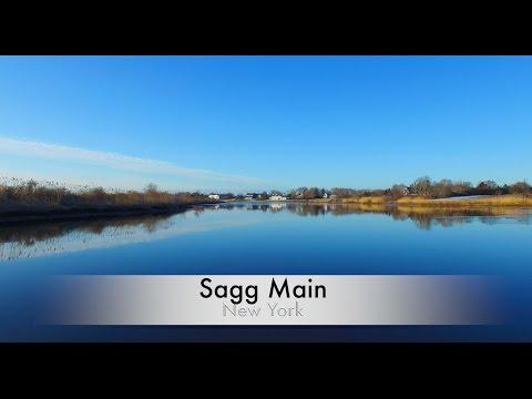 Sagg Main, Sagaponack NY