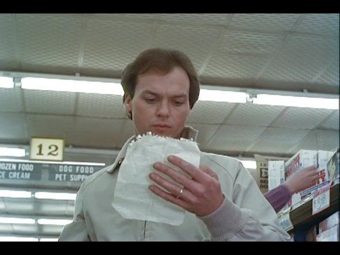 Mr. Mom is listed (or ranked) 26 on the list The Best PG Comedies