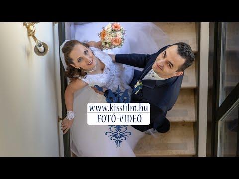 Verba Tanya Panzió (Anita és János) KISSFILM.HU 4K