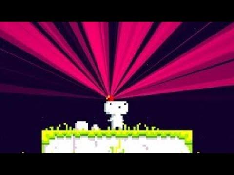 1 Hour Cute Electronic Music ʕ•ᴥ•ʔ KAWAII MIX #1