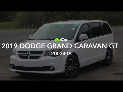 2019-dodge-grand-caravan-gt---200340a