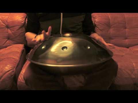 Innersound D-Minor Sonoro