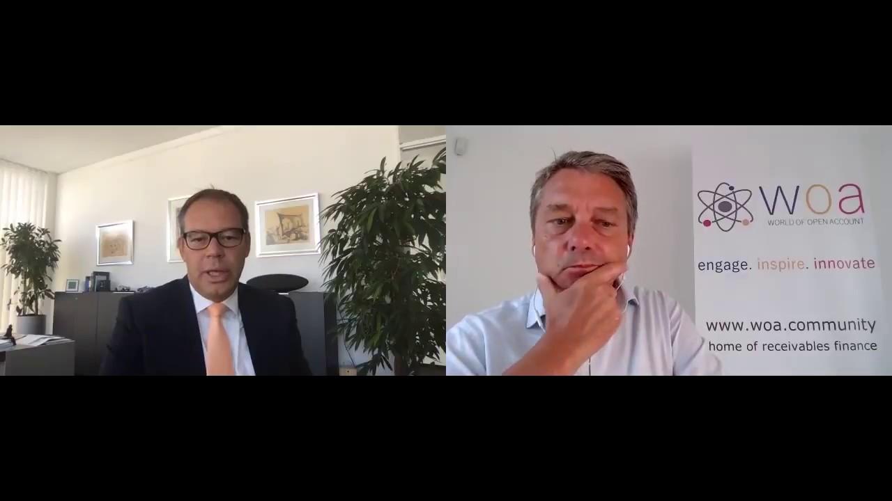 WOA interview Thorsten Klindworth ABS Global