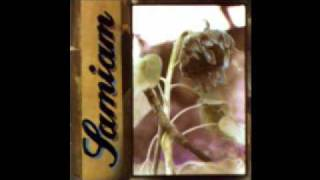 Watch Samiam Home Sweet Home video